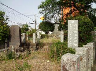 2011年 川越・鉢型城 628