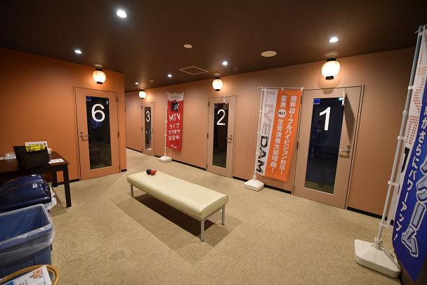 5カラオケ (2)s