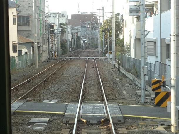 亀戸線1 (10)