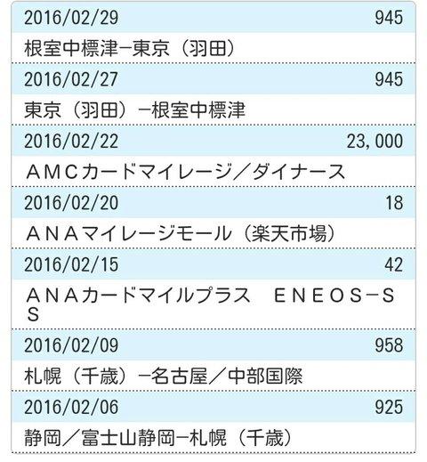 Screenshot_2016-06-15-09-22-26_1