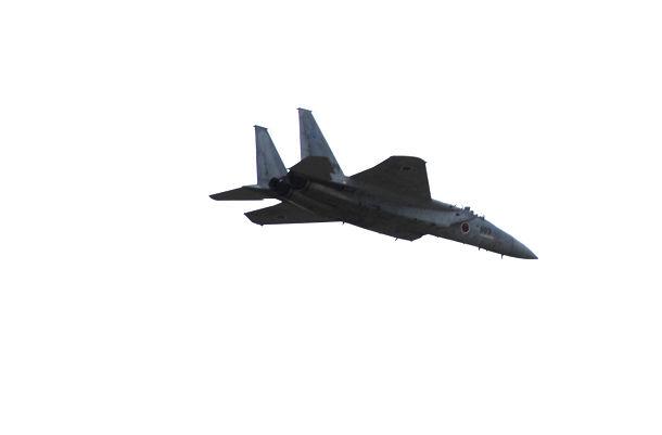 2 F15 (4)