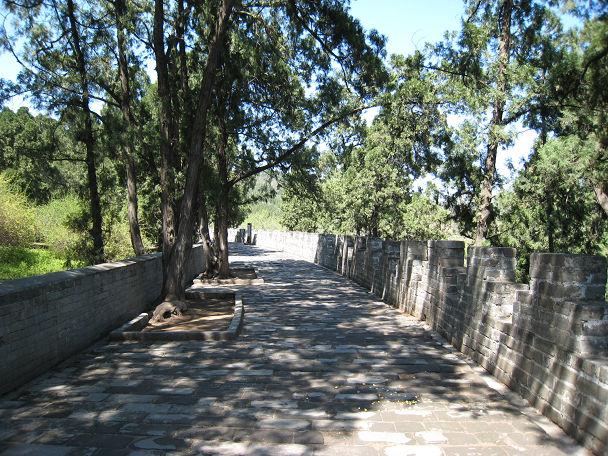 17 明陵墓 (29)