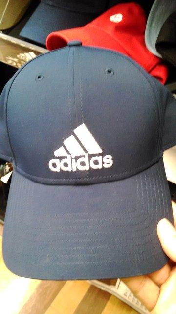 帽子0625 (2)