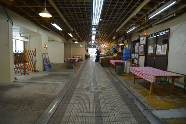 26小樽市内 (11)