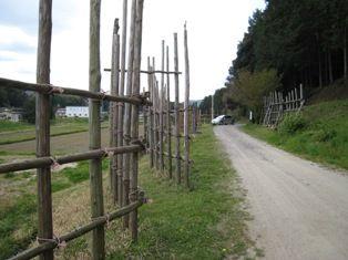 2010年 長篠・岩村・恵那峡・馬篭宿 053