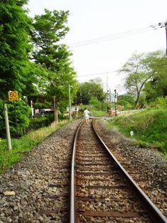2011年 川越・鉢型城 656