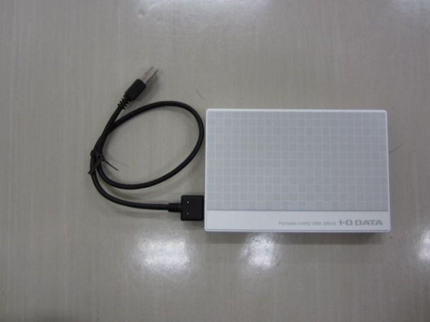 買ったもの HDD1 (3)