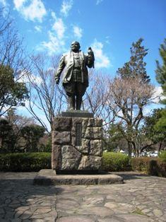 2011年 掛川・静岡・沼津 154