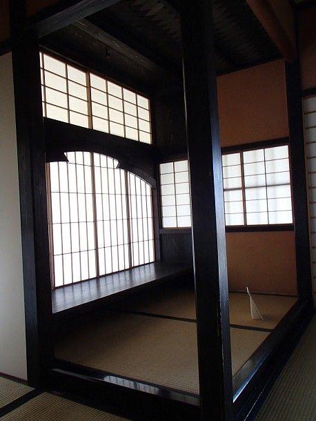 2お茶の博物館 (43)