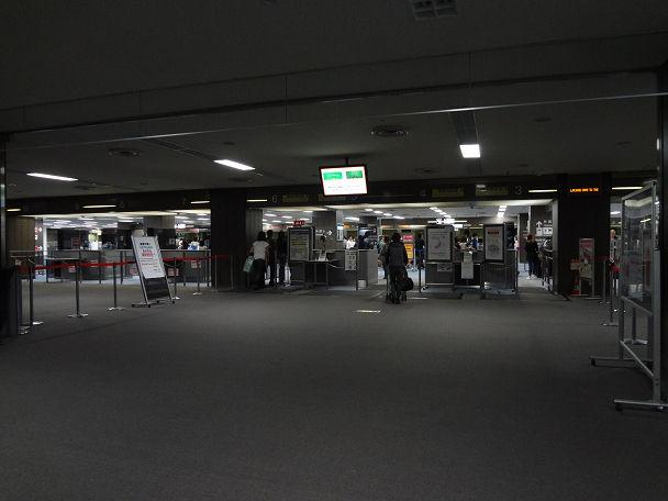 30 成田空港 (3)