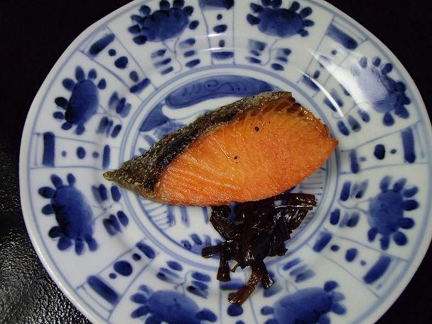 朝食 (8)