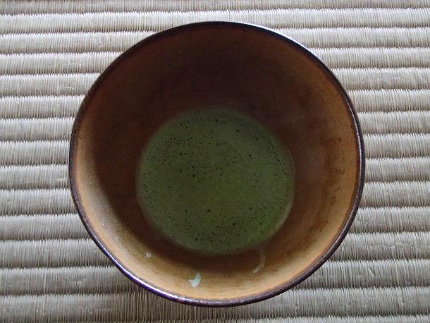 2お茶の博物館 (47)