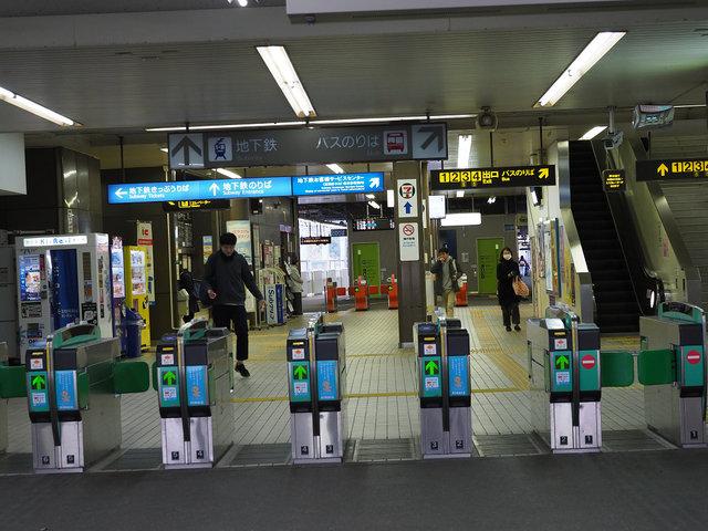 23箱崎線 (1)
