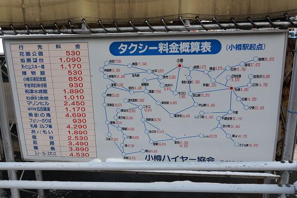 28小樽駅 (3)