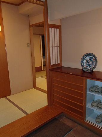 5特別室 (23)