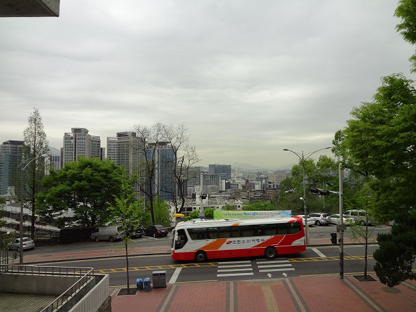 5南山タワー (1)