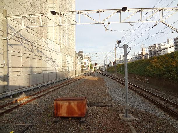 亀戸線1 (14)