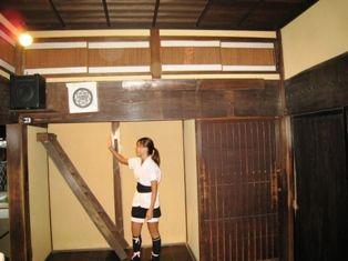2009年9月 伊勢・伊賀旅行 117
