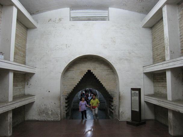 17 明陵墓 (25)