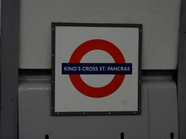 ロンドン地下鉄 201305 (7)