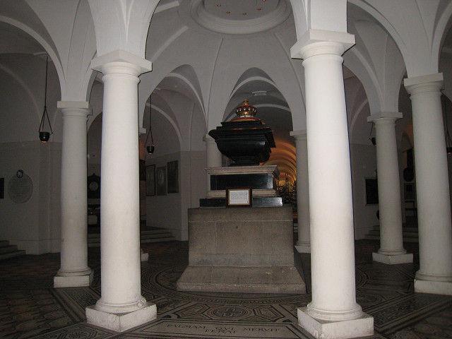セントポール寺院 (13)