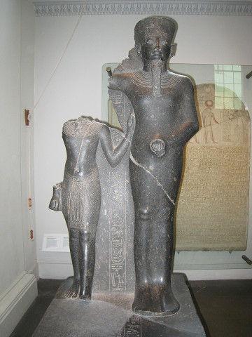 大英博物館 (4)