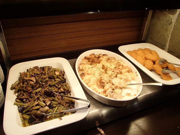 7夕食 (14)s