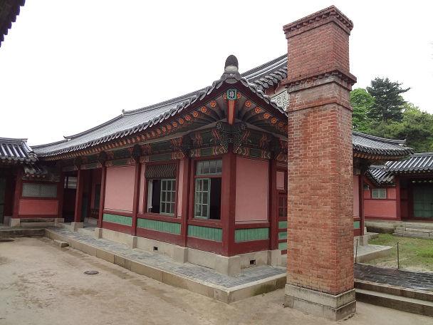 8昌徳宮 (26)