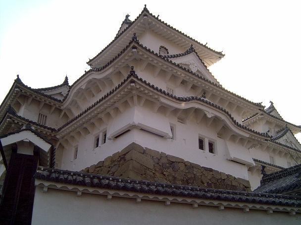 2003年2月神戸・姫路 (13)s