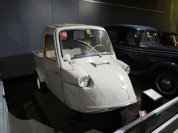 5 自動車 (2)