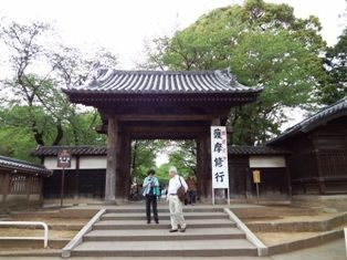 2011年 川越・鉢型城 586