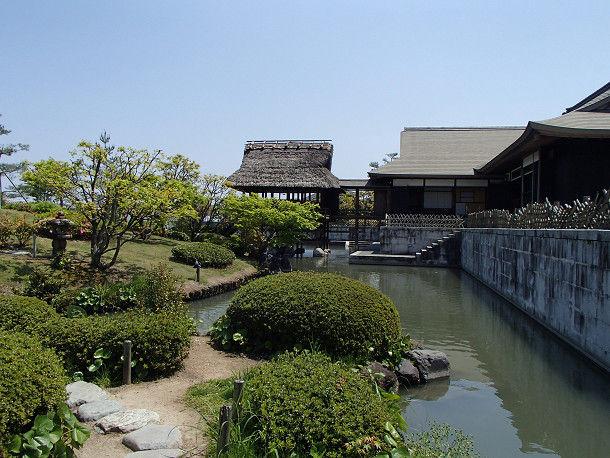 2お茶の博物館 (19)