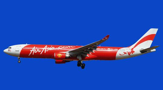 airasia330