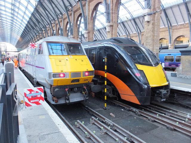 ロンドン駅 201305 (3)s