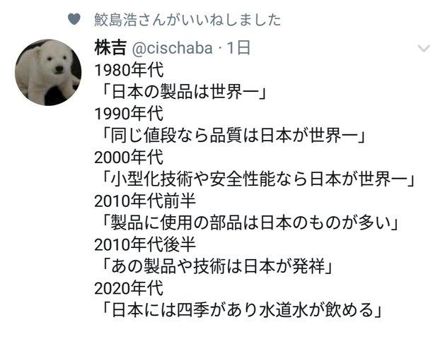 その他 (8)