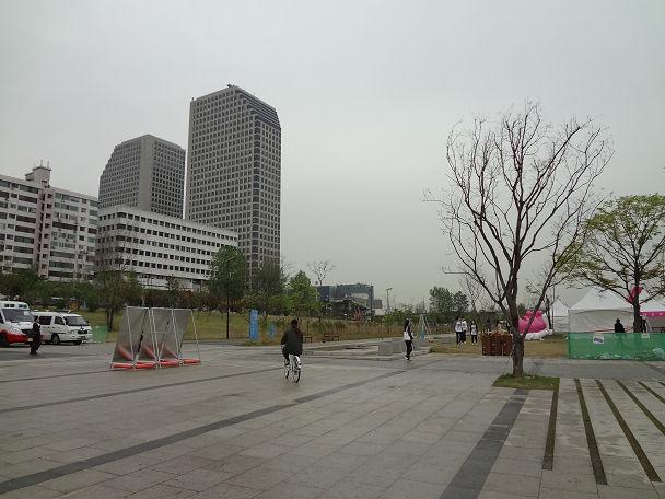 10漢江&国会 (1)