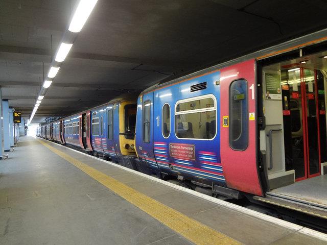ロンドン 201304 (23)s