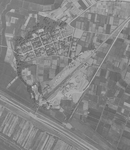 仙谷岸駅1 1948s