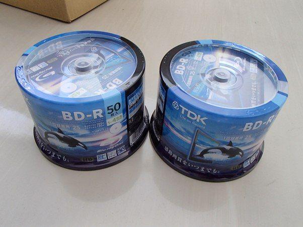 BD-R (4)