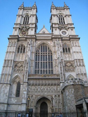 2009年 ロンドン旅行 041s