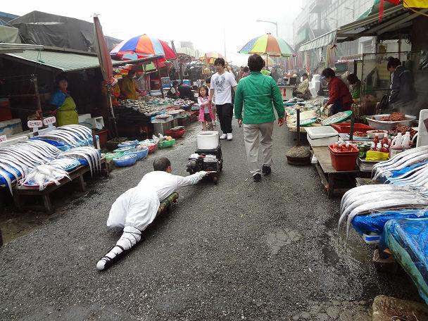 22 ジャガルチ市場 (22)