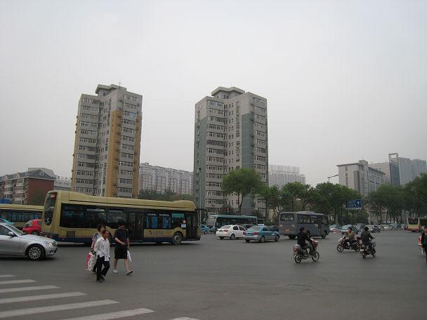 34 天津再開発 (8)