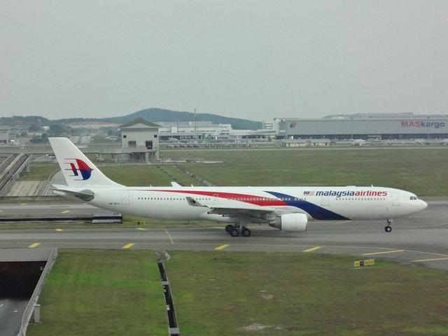 21 A330 MH (1)
