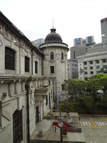 6韓国銀行 (15)