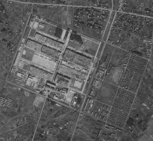 小泉1 1948s