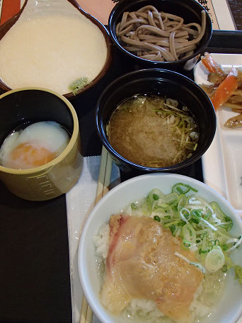 9朝食 (1)s