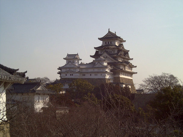 2003年2月神戸・姫路 (9)s