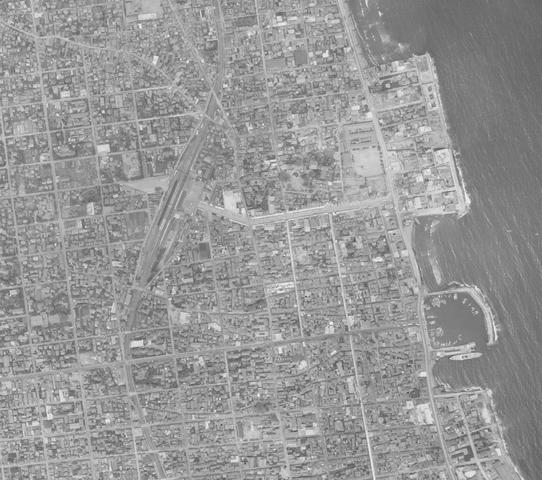 別府1 1965