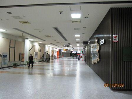 2011年 東京 024