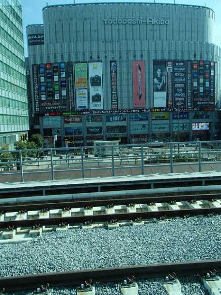 4 (10)京浜東北線